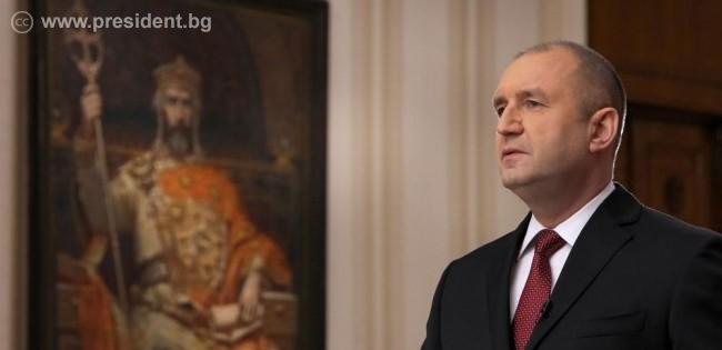 www.m.president.bg/bg/index