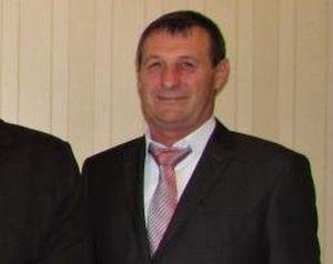 Росен Богданов